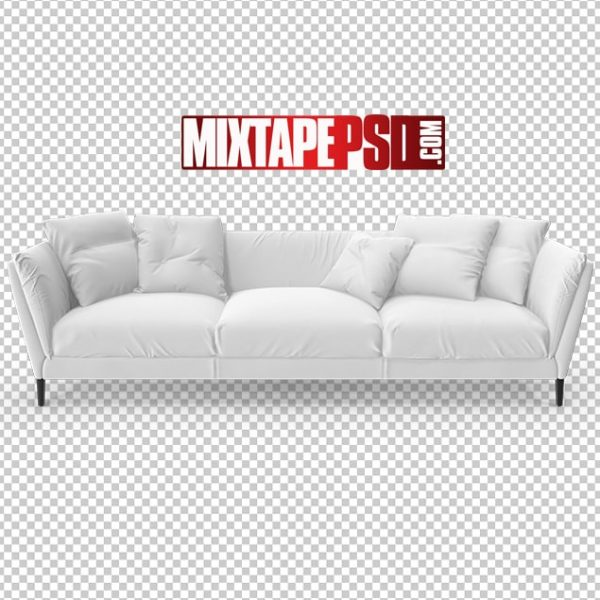 HD White Sofa, Background png Images, Free PNG Images, free png images download, images png, png Background Images, PNG Images, Png Images Free, png images gallery, PNG Images with Transparent Background, png transparent images, royalty free png images, Transparent Background