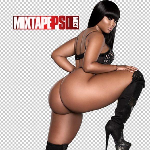 Mixtape Cover Hip Hop Model 695, All Hip Hop Models, AllHip Hop Models PNG, Chic, Eye Candy, Flyer Models, Hip Hop Honey, Hip Hop Models, Instagram Models, Lingerie Models, Magazine Models, Mixtape Cover Models, Model, Models, Models PNG, Models Transparent, PNG Models, Sexy, Sexy Models, Sexy Models PNG, Transparent Models, Voluptuous