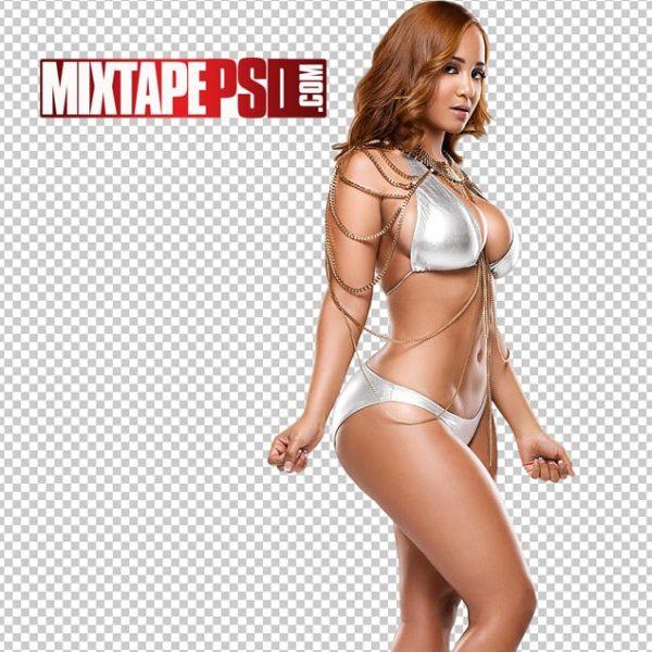 Mixtape Cover Hip Hop Model 700, All Hip Hop Models, AllHip Hop Models PNG, Chic, Eye Candy, Flyer Models, Hip Hop Honey, Hip Hop Models, Instagram Models, Lingerie Models, Magazine Models, Mixtape Cover Models, Model, Models, Models PNG, Models Transparent, PNG Models, Sexy, Sexy Models, Sexy Models PNG, Transparent Models, Voluptuous