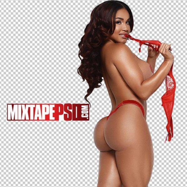 Mixtape Cover Hip Hop Model 701, All Hip Hop Models, AllHip Hop Models PNG, Chic, Eye Candy, Flyer Models, Hip Hop Honey, Hip Hop Models, Instagram Models, Lingerie Models, Magazine Models, Mixtape Cover Models, Model, Models, Models PNG, Models Transparent, PNG Models, Sexy, Sexy Models, Sexy Models PNG, Transparent Models, Voluptuous