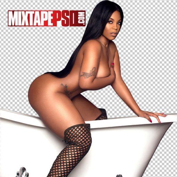 Mixtape Cover Hip Hop Model 702, All Hip Hop Models, AllHip Hop Models PNG, Chic, Eye Candy, Flyer Models, Hip Hop Honey, Hip Hop Models, Instagram Models, Lingerie Models, Magazine Models, Mixtape Cover Models, Model, Models, Models PNG, Models Transparent, PNG Models, Sexy, Sexy Models, Sexy Models PNG, Transparent Models, Voluptuous