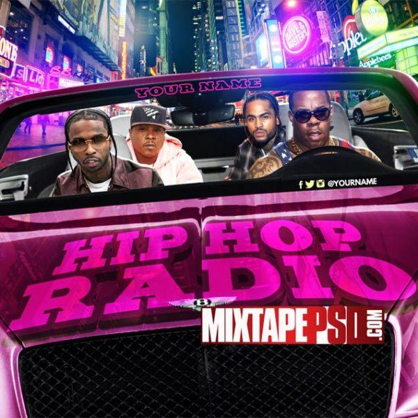 Mixtape Template Hip Hop Radio 107, Album Covers, Graphic Design, Graphic Designer, How to Make a Mixtape Cover, Mixtape, Mixtape cover Maker, Mixtape Cover Templates, Mixtape Covers, Mixtape Designer, Mixtape Designs, Mixtape PSD, Mixtape Templates, Mixtapepsd, Mixtapes, Premade Mixtape Covers, Premade Single Covers, PSD Mixtape,