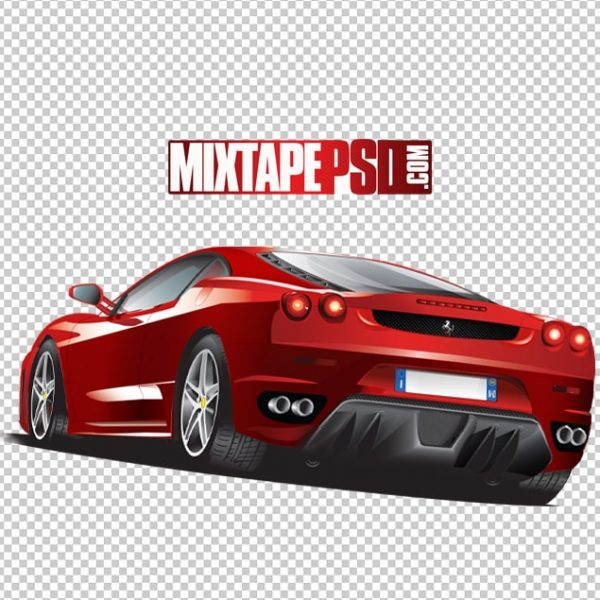 Vector Red Ferrari PNG, Background png Images, Free PNG Images, free png images download, images png, png Background Images, PNG Images, Png Images Free, png images gallery, PNG Images with Transparent Background, png transparent images, royalty free png images, Transparent Background