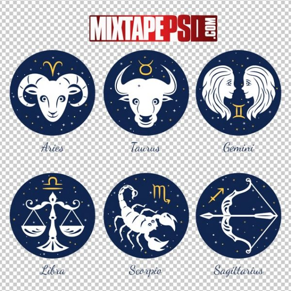 HD Zodiac Signs PNG, Background png Images, Free PNG Images, free png images download, images png, png Background Images, PNG Images, Png Images Free, png images gallery, PNG Images with Transparent Background, png transparent images, royalty free png images, Transparent Background
