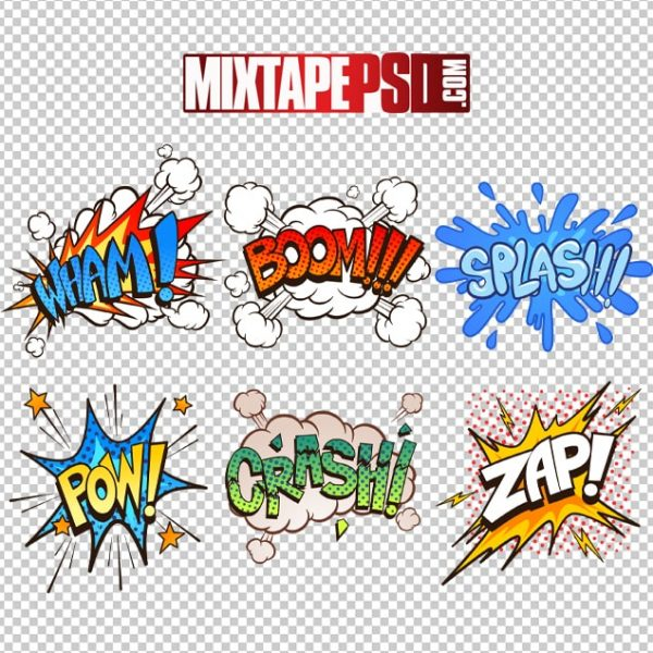 Comic Book Retro Sound Effects, Background png Images, Free PNG Images, free png images download, images png, png Background Images, PNG Images, Png Images Free, png images gallery, PNG Images with Transparent Background, png transparent images, royalty free png images, Transparent Background