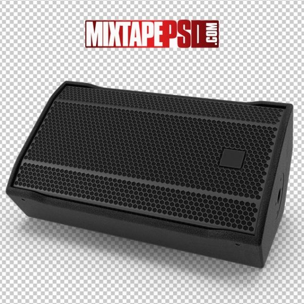 HD Bass Stage Speaker, Background png Images, Free PNG Images, free png images download, images png, png Background Images, PNG Images, Png Images Free, png images gallery, PNG Images with Transparent Background, png transparent images, royalty free png images, Transparent Background