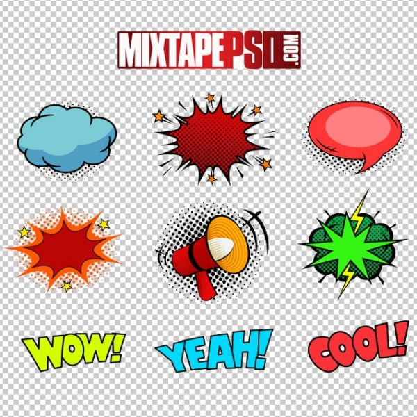 HD Comic Retro Icon, Background png Images, Free PNG Images, free png images download, images png, png Background Images, PNG Images, Png Images Free, png images gallery, PNG Images with Transparent Background, png transparent images, royalty free png images, Transparent Background