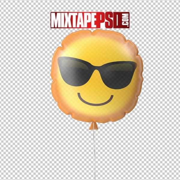 HD Cool Emoji Balloon, Background png Images, Free PNG Images, free png images download, images png, png Background Images, PNG Images, Png Images Free, png images gallery, PNG Images with Transparent Background, png transparent images, royalty free png images, Transparent Background