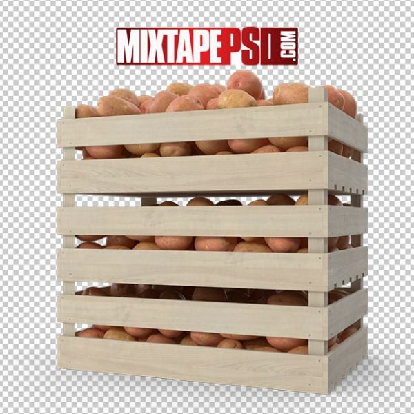 HD Crates of Red Potatoes, Background png Images, Free PNG Images, free png images download, images png, png Background Images, PNG Images, Png Images Free, png images gallery, PNG Images with Transparent Background, png transparent images, royalty free png images, Transparent Background