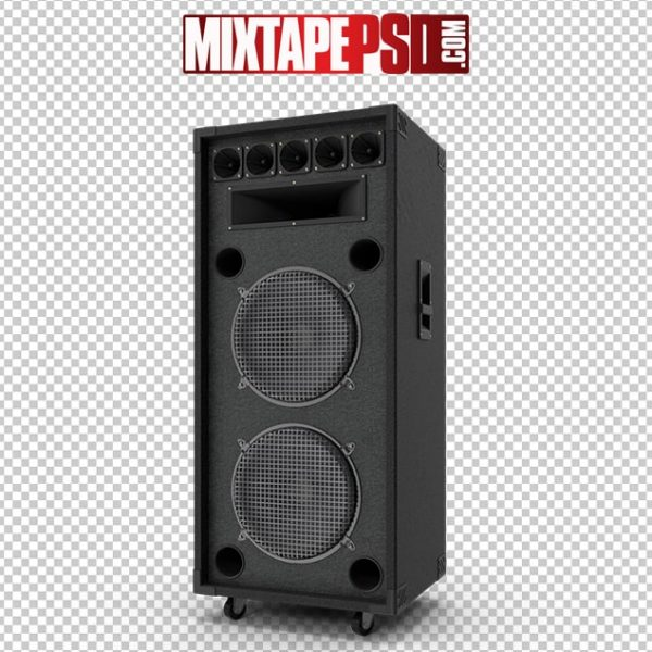 HD Stage Speaker 3, Background png Images, Free PNG Images, free png images download, images png, png Background Images, PNG Images, Png Images Free, png images gallery, PNG Images with Transparent Background, png transparent images, royalty free png images, Transparent Background
