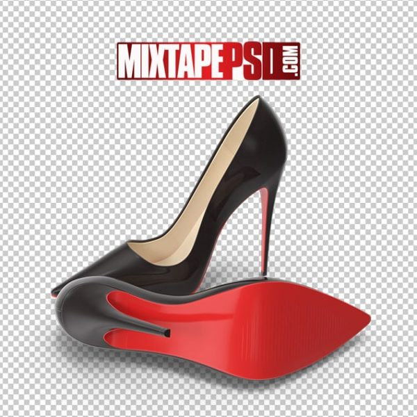 HD Womens Red Bottom Shoes, Background png Images, Free PNG Images, free png images download, images png, png Background Images, PNG Images, Png Images Free, png images gallery, PNG Images with Transparent Background, png transparent images, royalty free png images, Transparent Background