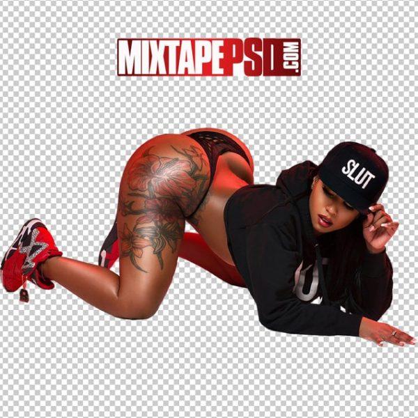 Mixtape Cover Hip Hop Model 705, All Hip Hop Models, AllHip Hop Models PNG, Chic, Eye Candy, Flyer Models, Hip Hop Honey, Hip Hop Models, Instagram Models, Lingerie Models, Magazine Models, Mixtape Cover Models, Model, Models, Models PNG, Models Transparent, PNG Models, Sexy, Sexy Models, Sexy Models PNG, Transparent Models, Voluptuous