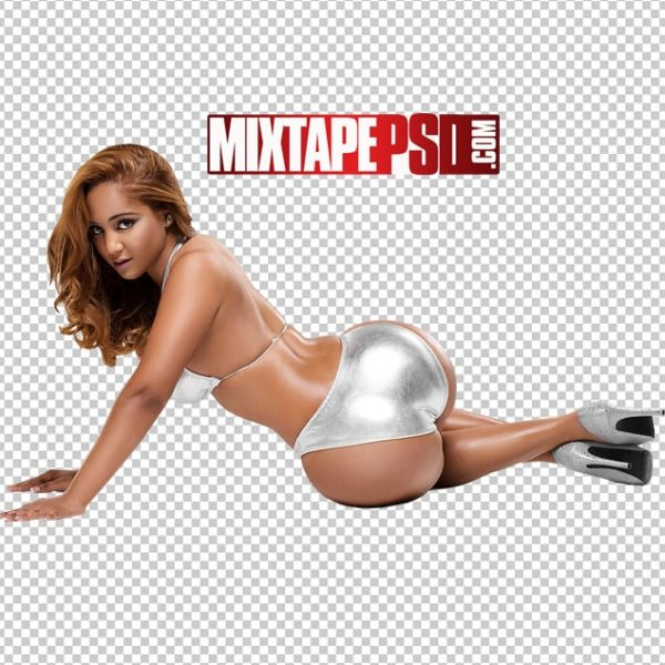 Mixtape Cover Hip Hop Model 708, All Hip Hop Models, AllHip Hop Models PNG, Chic, Eye Candy, Flyer Models, Hip Hop Honey, Hip Hop Models, Instagram Models, Lingerie Models, Magazine Models, Mixtape Cover Models, Model, Models, Models PNG, Models Transparent, PNG Models, Sexy, Sexy Models, Sexy Models PNG, Transparent Models, Voluptuous