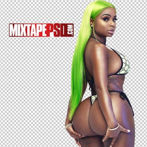 Mixtape Cover Hip Hop Model 709, All Hip Hop Models, AllHip Hop Models PNG, Chic, Eye Candy, Flyer Models, Hip Hop Honey, Hip Hop Models, Instagram Models, Lingerie Models, Magazine Models, Mixtape Cover Models, Model, Models, Models PNG, Models Transparent, PNG Models, Sexy, Sexy Models, Sexy Models PNG, Transparent Models, Voluptuous