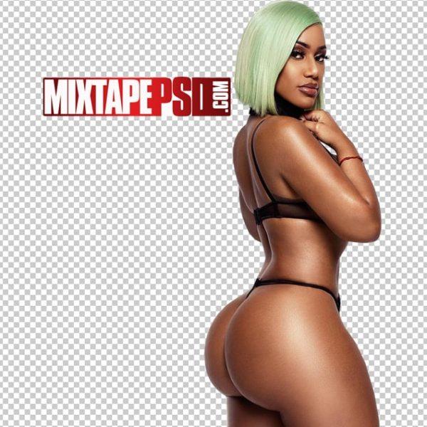 Mixtape Cover Hip Hop Model 710, All Hip Hop Models, AllHip Hop Models PNG, Chic, Eye Candy, Flyer Models, Hip Hop Honey, Hip Hop Models, Instagram Models, Lingerie Models, Magazine Models, Mixtape Cover Models, Model, Models, Models PNG, Models Transparent, PNG Models, Sexy, Sexy Models, Sexy Models PNG, Transparent Models, Voluptuous