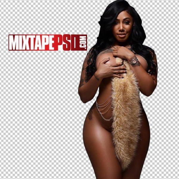 Mixtape Cover Hip Hop Model 717, All Hip Hop Models, AllHip Hop Models PNG, Chic, Eye Candy, Flyer Models, Hip Hop Honey, Hip Hop Models, Instagram Models, Lingerie Models, Magazine Models, Mixtape Cover Models, Model, Models, Models PNG, Models Transparent, PNG Models, Sexy, Sexy Models, Sexy Models PNG, Transparent Models, Voluptuous