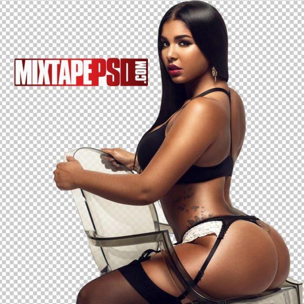 Mixtape Cover Hip Hop Model 721, All Hip Hop Models, AllHip Hop Models PNG, Chic, Eye Candy, Flyer Models, Hip Hop Honey, Hip Hop Models, Instagram Models, Lingerie Models, Magazine Models, Mixtape Cover Models, Model, Models, Models PNG, Models Transparent, PNG Models, Sexy, Sexy Models, Sexy Models PNG, Transparent Models, Voluptuous