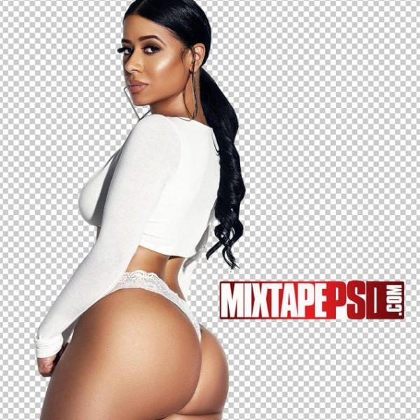 Mixtape Cover Hip Hop Model 724, All Hip Hop Models, AllHip Hop Models PNG, Chic, Eye Candy, Flyer Models, Hip Hop Honey, Hip Hop Models, Instagram Models, Lingerie Models, Magazine Models, Mixtape Cover Models, Model, Models, Models PNG, Models Transparent, PNG Models, Sexy, Sexy Models, Sexy Models PNG, Transparent Models, Voluptuous