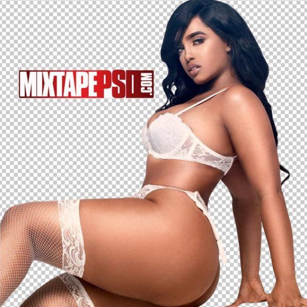 Mixtape Cover Hip Hop Model 725, All Hip Hop Models, AllHip Hop Models PNG, Chic, Eye Candy, Flyer Models, Hip Hop Honey, Hip Hop Models, Instagram Models, Lingerie Models, Magazine Models, Mixtape Cover Models, Model, Models, Models PNG, Models Transparent, PNG Models, Sexy, Sexy Models, Sexy Models PNG, Transparent Models, Voluptuous