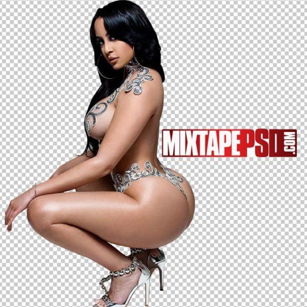 Mixtape Cover Hip Hop Model 726, All Hip Hop Models, AllHip Hop Models PNG, Chic, Eye Candy, Flyer Models, Hip Hop Honey, Hip Hop Models, Instagram Models, Lingerie Models, Magazine Models, Mixtape Cover Models, Model, Models, Models PNG, Models Transparent, PNG Models, Sexy, Sexy Models, Sexy Models PNG, Transparent Models, Voluptuous