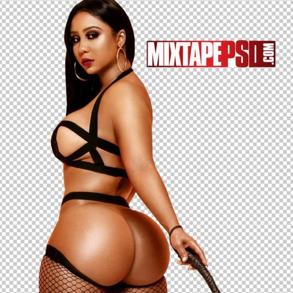 Mixtape Cover Hip Hop Model 727, All Hip Hop Models, AllHip Hop Models PNG, Chic, Eye Candy, Flyer Models, Hip Hop Honey, Hip Hop Models, Instagram Models, Lingerie Models, Magazine Models, Mixtape Cover Models, Model, Models, Models PNG, Models Transparent, PNG Models, Sexy, Sexy Models, Sexy Models PNG, Transparent Models, Voluptuous