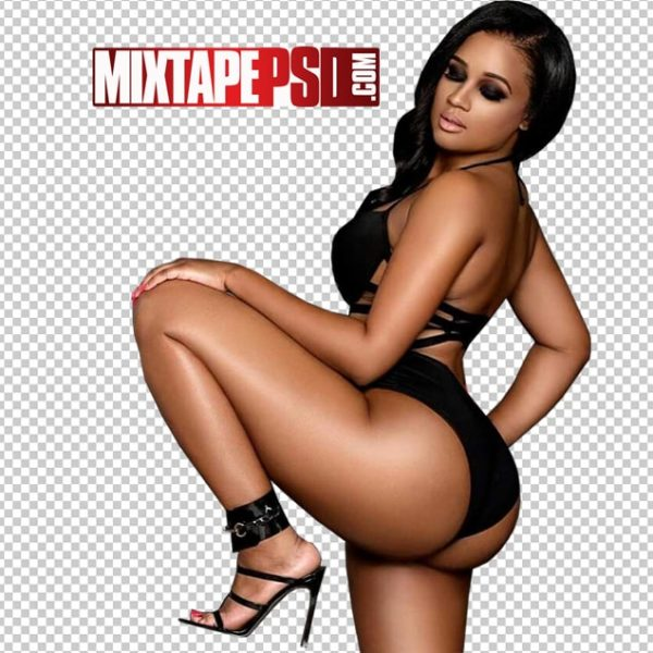 Mixtape Cover Hip Hop Model 731, All Hip Hop Models, AllHip Hop Models PNG, Chic, Eye Candy, Flyer Models, Hip Hop Honey, Hip Hop Models, Instagram Models, Lingerie Models, Magazine Models, Mixtape Cover Models, Model, Models, Models PNG, Models Transparent, PNG Models, Sexy, Sexy Models, Sexy Models PNG, Transparent Models, Voluptuous