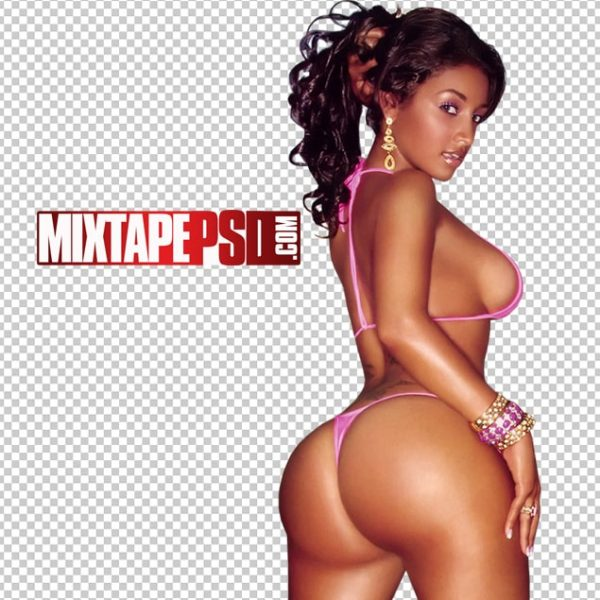 Mixtape Cover Hip Hop Model, All Hip Hop Models, AllHip Hop Models PNG, Chic, Eye Candy, Flyer Models, Hip Hop Honey, Hip Hop Models, Instagram Models, Lingerie Models, Magazine Models, Mixtape Cover Models, Model, Models, Models PNG, Models Transparent, PNG Models, Sexy, Sexy Models, Sexy Models PNG, Transparent Models, Voluptuous
