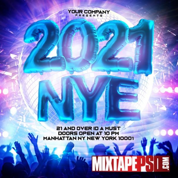 2021 New Years Flyer , Hop Templates, Mixtape Template Hip Hop Radio 94, Mixtape PSD Free, Album Covers, Graphic Design, Graphic Designer, How to Make a Mixtape Cover, Mixtape, Mixtape cover Maker, Mixtape Cover Templates, Mixtape Covers, Mixtape Designer, Mixtape Designs, Mixtape PSD, Mixtape Templates, Mixtapepsd, Mixtapes, Premade Mixtape Covers, Premade Single Covers, PSD Mixtape, free mixtape cover psd templates