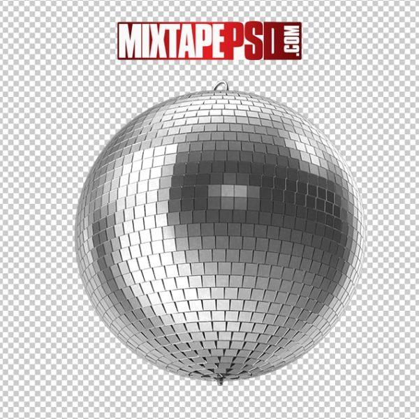 HD Disco Ball