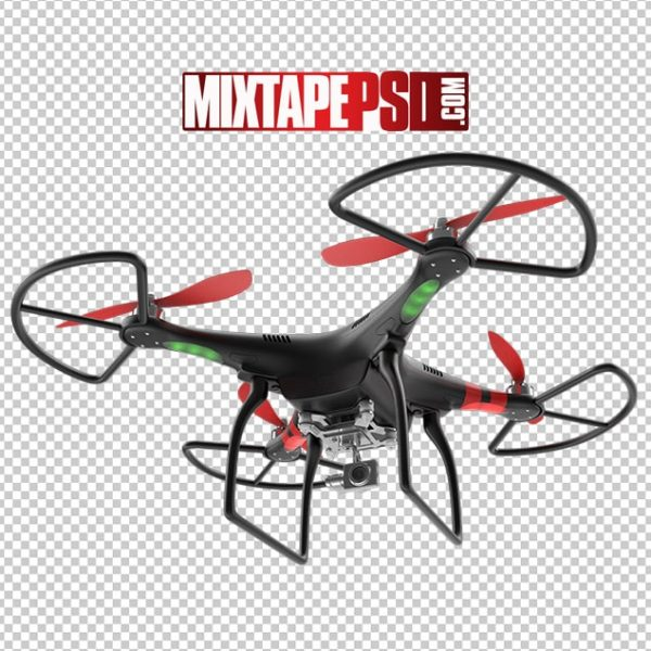 HD Drone Copter 2