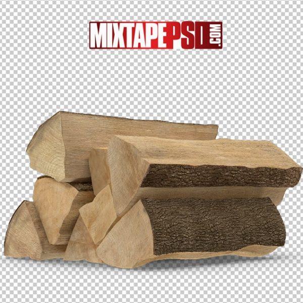 HD Firewood
