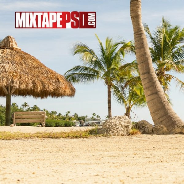 HD Tropical Beach Background 3, Aesthetic Backgrounds, Backgrounds, Colorful Backgrounds, Computer Backgrounds, Cool Backgrounds, Desktop Backgrounds, Flyer Backgrounds, Google Backgrounds, HD Backgrounds, Mixtape Background