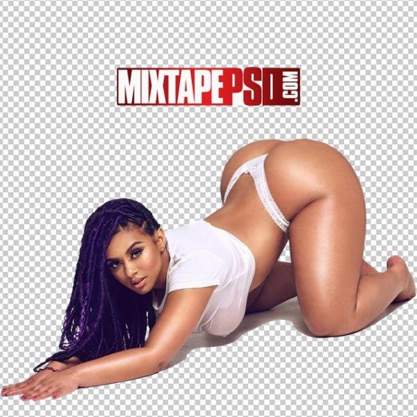 Mixtape Cover Hip Hop Model 741, All Hip Hop Models, AllHip Hop Models PNG, Chic, Eye Candy, Flyer Models, Hip Hop Honey, Hip Hop Models, Instagram Models, Lingerie Models, Magazine Models, Mixtape Cover Models, Model, Models, Models PNG, Models Transparent, PNG Models, Sexy, Sexy Models, Sexy Models PNG, Transparent Models, Voluptuous