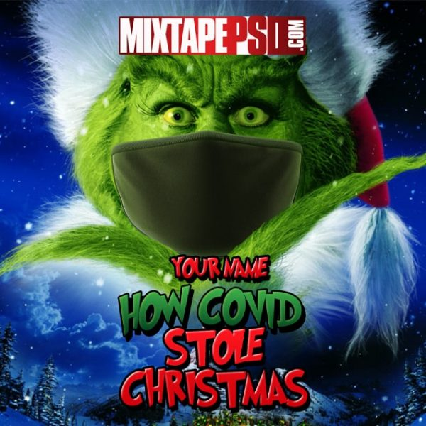 Mixtape Template How Covid Christmas, Hip Hop Templates, Mixtape Template Hip Hop Radio 94, Mixtape PSD Free, Album Covers, Graphic Design, Graphic Designer, How to Make a Mixtape Cover, Mixtape, Mixtape cover Maker, Mixtape Cover Templates, Mixtape Covers, Mixtape Designer, Mixtape Designs, Mixtape PSD, Mixtape Templates, Mixtapepsd, Mixtapes, Premade Mixtape Covers, Premade Single Covers, PSD Mixtape, free mixtape cover psd templates