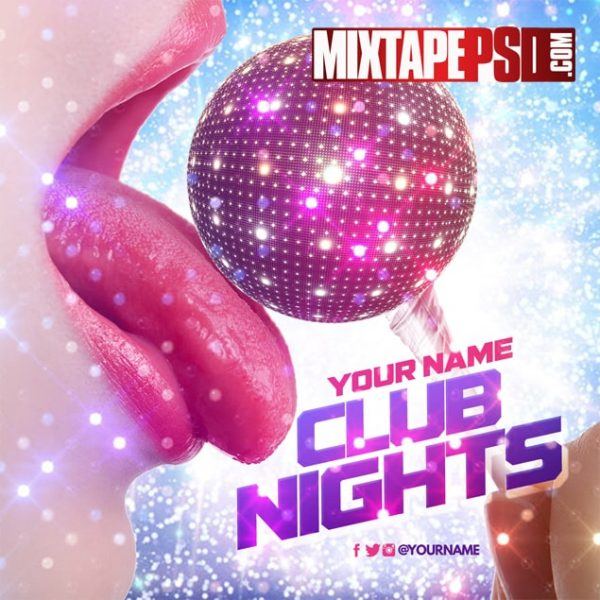 Mixtape Template Club Nights, Hip Hop Templates, Mixtape Template Hip Hop Radio 94, Mixtape PSD Free, Album Covers, Graphic Design, Graphic Designer, How to Make a Mixtape Cover, Mixtape, Mixtape cover Maker, Mixtape Cover Templates, Mixtape Covers, Mixtape Designer, Mixtape Designs, Mixtape PSD, Mixtape Templates, Mixtapepsd, Mixtapes, Premade Mixtape Covers, Premade Single Covers, PSD Mixtape, free mixtape cover psd templates