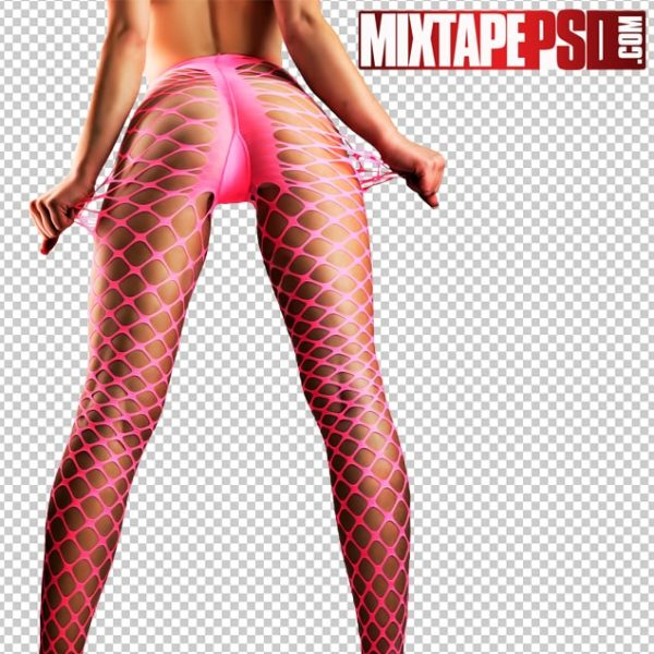 SEXY ASS PINK LEGS, All Hip Hop Models, Chic, Eye Candy, Flyer Model, Hip Hop Honey, Hip Hop Models, Instagram Models, Lingerie Models, Magazine Models, Mixtape Cover Models, Mixtape Models, Model, Models, Models for Mixtape Covers, Models for Mixtape Graphics, Models PNG, Models Transparent, Sexy, Sexy Models, Sexy Models PNG, Transparent Models, Voluptuous