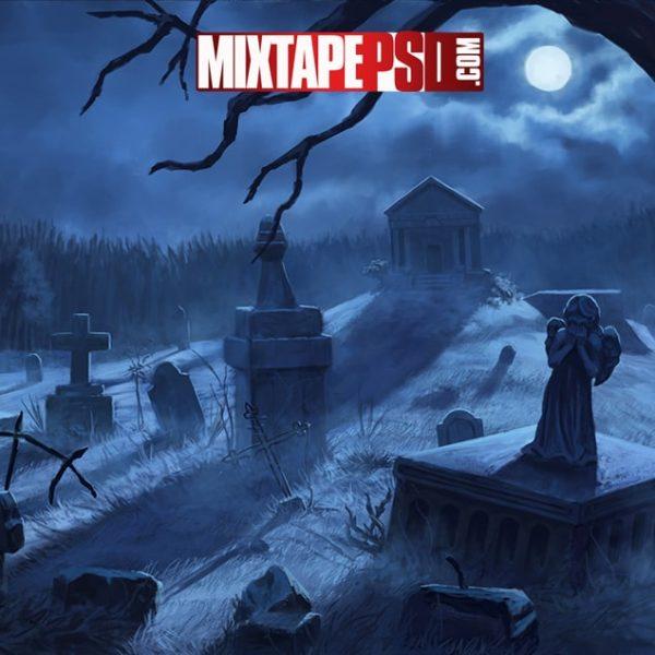 Spooky Cemetery Background, Aesthetic Backgrounds, Backgrounds, Colorful Backgrounds, Computer Backgrounds, Cool Backgrounds, Desktop Backgrounds, Flyer Backgrounds, Google Backgrounds, HD Backgrounds, Mixtape Background