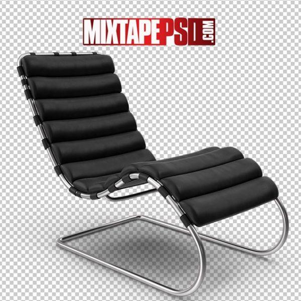 HD Modern Chaise