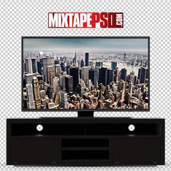 HD Modern TV Stand