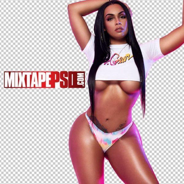 Mixtape Cover Model 744, All Hip Hop Models, Chic, Eye Candy, Flyer Model, Hip Hop Honey, Hip Hop Models, Instagram Models, Lingerie Models, Magazine Models, Mixtape Cover Models, Mixtape Models, Model, Models, Models for Mixtape Covers, Models for Mixtape Graphics, Models PNG, Models Transparent, Sexy, Sexy Models, Sexy Models PNG, Transparent Models, Voluptuous