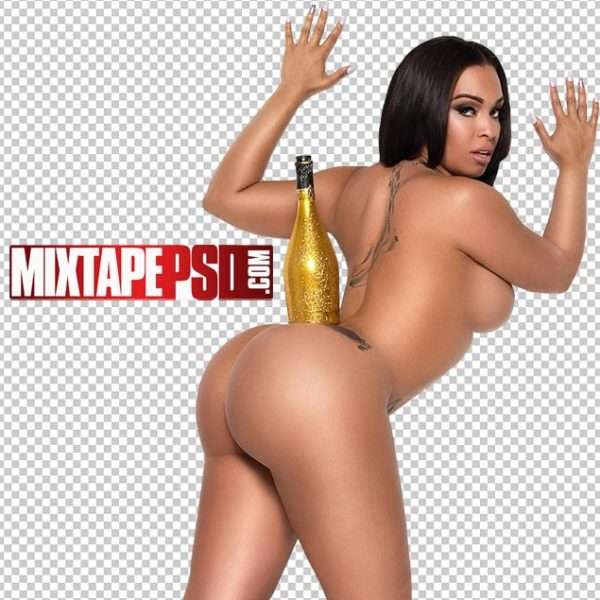 Mixtape Cover Model 752, All Hip Hop Models, Chic, Eye Candy, Flyer Model, Hip Hop Honey, Hip Hop Models, Instagram Models, Lingerie Models, Magazine Models, Mixtape Cover Models, Mixtape Models, Model, Models, Models for Mixtape Covers, Models for Mixtape Graphics, Models PNG, Models Transparent, Sexy, Sexy Models, Sexy Models PNG, Transparent Models, Voluptuous