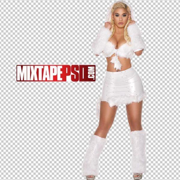 Mixtape Cover Model 754, All Hip Hop Models, Chic, Eye Candy, Flyer Model, Hip Hop Honey, Hip Hop Models, Instagram Models, Lingerie Models, Magazine Models, Mixtape Cover Models, Mixtape Models, Model, Models, Models for Mixtape Covers, Models for Mixtape Graphics, Models PNG, Models Transparent, Sexy, Sexy Models, Sexy Models PNG, Transparent Models, Voluptuous