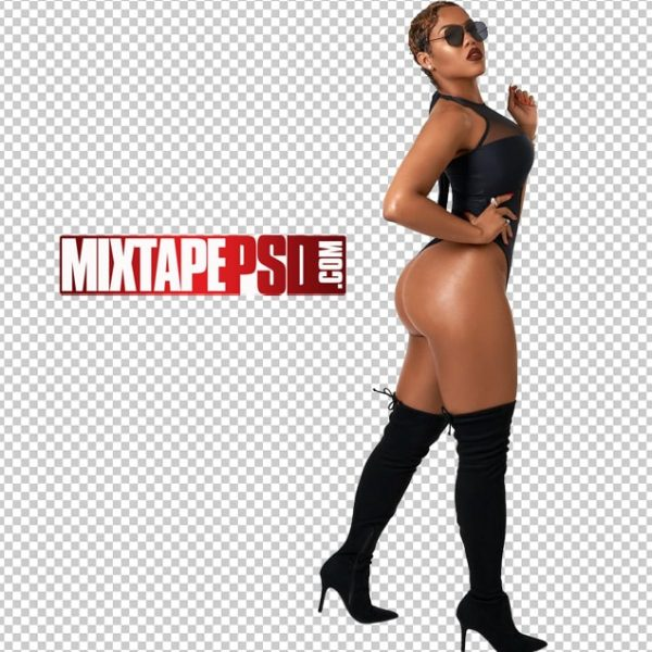 Mixtape Cover Model 755, All Hip Hop Models, Chic, Eye Candy, Flyer Model, Hip Hop Honey, Hip Hop Models, Instagram Models, Lingerie Models, Magazine Models, Mixtape Cover Models, Mixtape Models, Model, Models, Models for Mixtape Covers, Models for Mixtape Graphics, Models PNG, Models Transparent, Sexy, Sexy Models, Sexy Models PNG, Transparent Models, Voluptuous