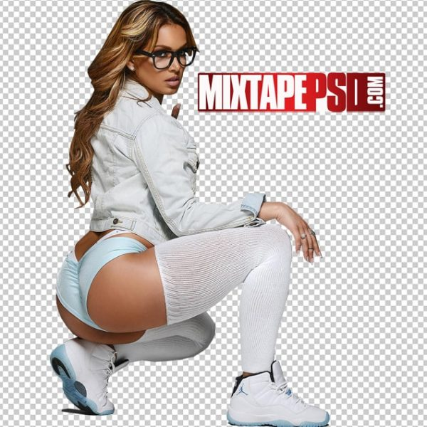 Mixtape Cover Model 756, All Hip Hop Models, Chic, Eye Candy, Flyer Model, Hip Hop Honey, Hip Hop Models, Instagram Models, Lingerie Models, Magazine Models, Mixtape Cover Models, Mixtape Models, Model, Models, Models for Mixtape Covers, Models for Mixtape Graphics, Models PNG, Models Transparent, Sexy, Sexy Models, Sexy Models PNG, Transparent Models, Voluptuous