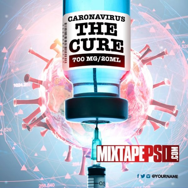 Mixtape Template Coronavirus The Cure, Hip Hop Templates, Mixtape Template Hip Hop Radio 94, Mixtape PSD Free, Album Covers, Graphic Design, Graphic Designer, How to Make a Mixtape Cover, Mixtape, Mixtape cover Maker, Mixtape Cover Templates, Mixtape Covers, Mixtape Designer, Mixtape Designs, Mixtape PSD, Mixtape Templates, Mixtapepsd, Mixtapes, Premade Mixtape Covers, Premade Single Covers, PSD Mixtape, free mixtape cover psd templates