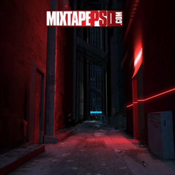 Red Light Street Alley Background, Aesthetic Backgrounds, Backgrounds, Colorful Backgrounds, Computer Backgrounds, Cool Backgrounds, Desktop Backgrounds, Flyer Backgrounds, Google Backgrounds, HD Backgrounds, Mixtape Background