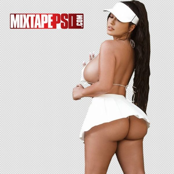 Mixtape Cover Model 765, All Hip Hop Models, Chic, Eye Candy, Flyer Model, Hip Hop Honey, Hip Hop Models, Instagram Models, Lingerie Models, Magazine Models, Mixtape Cover Models, Mixtape Models, Model, Models, Models for Mixtape Covers, Models for Mixtape Graphics, Models PNG, Models Transparent, Sexy, Sexy Models, Sexy Models PNG, Transparent Models, Voluptuous