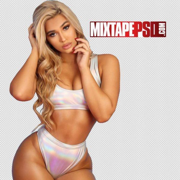 Mixtape Cover Model 773, All Hip Hop Models, Chic, Eye Candy, Flyer Model, Hip Hop Honey, Hip Hop Models, Instagram Models, Lingerie Models, Magazine Models, Mixtape Cover Models, Mixtape Models, Model, Models, Models for Mixtape Covers, Models for Mixtape Graphics, Models PNG, Models Transparent, Sexy, Sexy Models, Sexy Models PNG, Transparent Models, Voluptuous