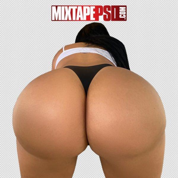 Sexy Big Ass Model, All Hip Hop Models, Chic, Eye Candy, Flyer Model, Hip Hop Honey, Hip Hop Models, Instagram Models, Lingerie Models, Magazine Models, Mixtape Cover Models, Mixtape Models, Model, Models, Models for Mixtape Covers, Models for Mixtape Graphics, Models PNG, Models Transparent, Sexy, Sexy Models, Sexy Models PNG, Transparent Models, Voluptuous