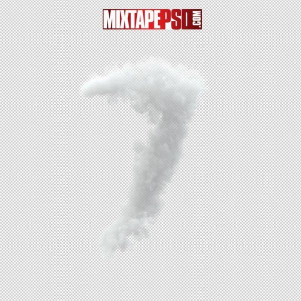 Cloud Number 7